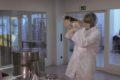 In der Herstellung der Flüssigarzneimittel von Hevert kommt Bioalkohol zum Einsatz.