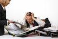Gästeblog Bianca Lorenz Stress Folgen