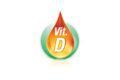 Menschen mit einem niedrigen Spiegel an Vitamin D hatten eine erhöhte Gesamtsterblichkeit, zeigt eine Untersuchung.