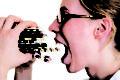 Erkrankungen der Atemwege oder ein grippaler Infekt werden häufig mit Antibiotika behandelt. Antibiotika wie z.B. Sulfonamide können Nebenwirkungen besitzen. Eine Alternative zur Behandlung von Atemwegsinfekten bietet die homöopathische Heilpflanze Echinacea.