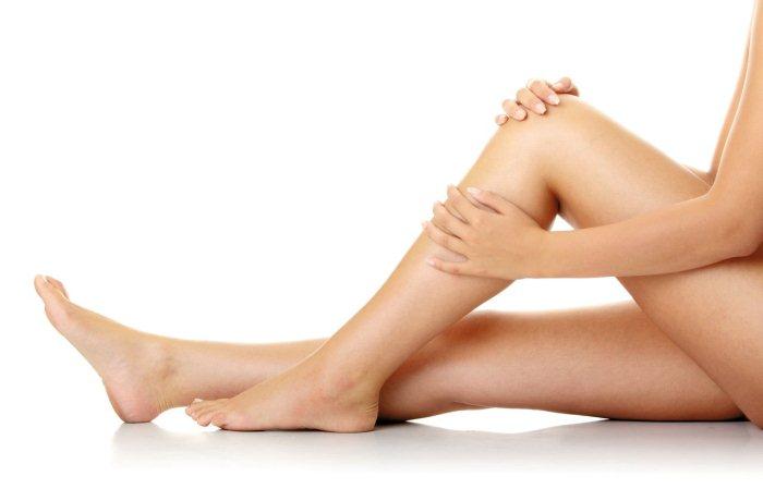 Kälte und Heizungsluft machen die Haut trocken und empfindlich. Einfache Pflegetipps verhelfen zu einer sanften und geschmeidigen Haut