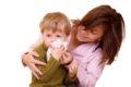 Bei Erkältungskrankheiten können auch homöopathischen Arzneimittel helfen