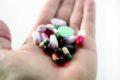 Der hohe Verbrauch von Antibiotika ist eine Hauptursache für die Entwicklung und Ausbreitung von Antibiotika-resistenten Krankheitserregern