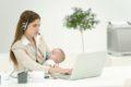Die Doppelbelastung durch Beruf und Familie bedeutet vor allem eines: Stress. Die Mehrheit der berufstätigen Mütter kennt das aus eigener Erfahrung. Dauerstress stellt jedoch eine Gefahr für die Gesundheit dar. Calmvalera Hevert kann helfen, rechtzeitig aus der Stressspirale auszusteigen