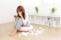 Vorsicht bei entzündeten Nasennebenhöhlen. Eine chronische Sinusitis kann Asthma verursachen. Homöopathische Mittel lindern die Symptome.