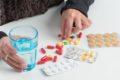 Säureblocker, so genannte Protonenpumpenhemmer, haben negativen Einfluss auf die Entwicklung des Vitamin B-Status