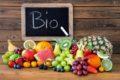 Bio-Lebensmittel kommen bei den Verbrauchern gut an. Doch ist Bio wirklich so gut?