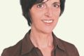 Ernährungsberaterin Ingrid Acker