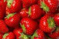 Ernährung für das Gedächtnis: Erdbeeren enthalten Flavonoide, die sich positiv auf die Gehirnfunktion auswirken können