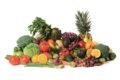 Eine gesunde und ausgewogene Ernährung fördert die Zufuhr von Kalium. Es ist beispielsweise in Kartoffeln, Pilzen, Bohnen, Bananen, Spinat und Käse enthalten