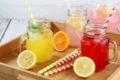 Je mehr Softdrinks konsumiert werden, desto größer ist das Risiko an Lungenerkrankungen wie Asthma oder COPD zu erkranken