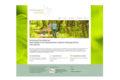 Was sind eigentlich homöopathische Arzneimittel und was müssen Verbraucher bei der Einnahme beachten? Antworten hierauf finden sich auf der neuen Webseite www.homoeopathie-entdecken.de.