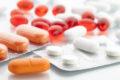 Studien bringen den langfristigen Gebrauch von Schmerzmitteln wie Paracetamol während der Schwangerschaft in Zusammenhang mit der Entstehung von ADHS. Bei Fieber und anderen Beschwerden sollte die Einnahme mit dem Arzt besprochen werden.