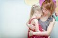 Immer mehr Kinder leiden an psychischen Problemen wie Depressionen