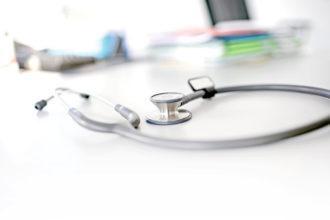 Pflanzliche Arzneimittel in der unterstützenden Behandlung von Herz-Kreislauf-Erkrankungen, Diabetes, Bluthochdruck, Fettstoffwechselstörungen, Genussgifte, psychische Leiden und Übergewicht.