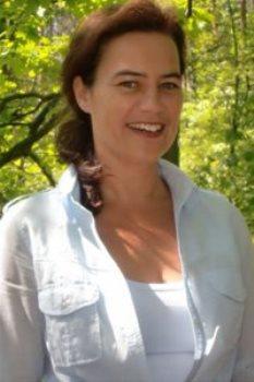 Heilpraktikerin Andrea Beitz-Ostermann