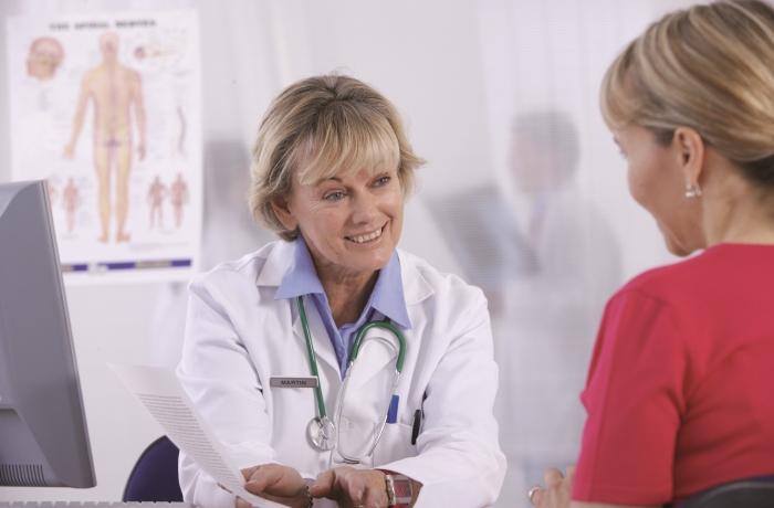 Mehr als jeder Zweite hat bereits Homöopathie angewendet, weil sie wirksam, gut verträglich, nebenwirkungsarm und für Kinder gut geeignet ist