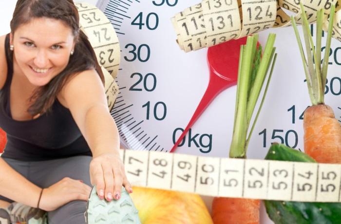 Gegen Übergewicht könnte die Mittelmeer-Diät helfen: Viel Olivenöl, Nüsse sowie ein bescheidener Fleischkonsum