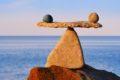 Um den Körper im Gleichgewicht zu halten und ihn somit vor Krankheiten zu bewahren, braucht es einen ausgewogenen Haushalt an Mineralstoffen und Spurenelementen