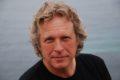 Nicht nur im Film zeigt Andreas Jung eine große Leidenschaft für die Homöopathie