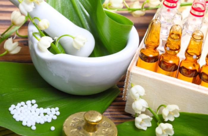 Damit Homöopathie nicht nur wirkt sondern auch sicher ist, unterliegen die Arzneimittel strengen Kontrollen und Zulassungen