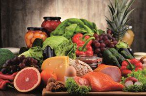 Vitaminpäparate bilden nicht unbedingt eine gute Alternative zu frischen Früchten.