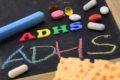"""Heilpraktikerin Bettina Feick gibt Antworten auf die Frage """"AD(H)S - Therapie ohne Ritalin?"""""""