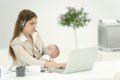 Familien fühlen sich gehetzt, gestresst, permanent unter Druck. Der Stress entsteht vor allem aus den Ansprüchen, die Eltern an sich selbst stellen