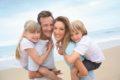 Mehr Zeit für die Familie: Insbesondere Väter möchten neben ihrem Beruf mehr Zeit mit ihren Kindern verbringen