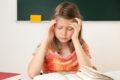Lernen sollte Spaß machen. Tatsächlich empfinden viele Kinder Schule eher als Belastung.