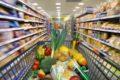 Ernährung und Psyche: Viel frisches Gemüse, Früchte, Fisch und Vollkorn – kurz eine gesunde Ernährung – reduzieren das Risiko, an Depression zu erkranken