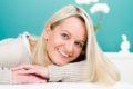 Immer mehr Ärzte erkennen die Wechselbeziehung zwischen Zähnen und Organen an und verfolgen eine ganzheitliche Zahnmedizin.