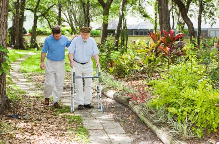 Vitamin-B1-Mangel kann womöglich in Zusammenhang mit Diabetes mellitus eine gravierende Rolle bei Alzheimer-Erkrankungen spielen.
