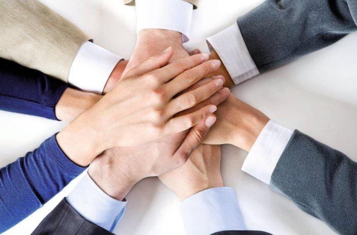 Ob mentaler Stress oder Probleme mit Herz, Lunge oder dem Immunsystem vorliegen, können wir an den Händen ablesen.