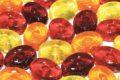 Süßigkeiten als Synonym für die Volkskrankheit Diabetes – Ist die Zivilisationskrankheit wirklich unheilbar?