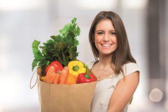 Nicht nur eine Umstellung des Ernährungsverhaltens kann bei Diabetes helfen. Alternative Behandlungsmethoden zeigen beachtliche Erfolge.