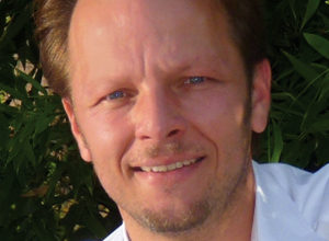 Dr. Jan-Christoph Wollmann
