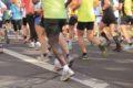 Leistung steigern und Muskelaufbau – Viele Sportler quälen hierfür mit synthetischen Mitteln ihren Körper. Dabei gibt es natürliches Doping.