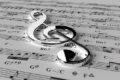 Die mächtige Wirkung von Musik auf Menschen ist unbestritten. Forscher untersuchen vermehrt ihre Entstehung und ihre Wirkung auf das Gehirn.