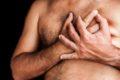Gold kommt nicht nur bei Herzbeschwerden in der Homöopathie zum Einsatz. Auch bei anderen Erkrankungen vertraut man auf die Wirkung von Gold