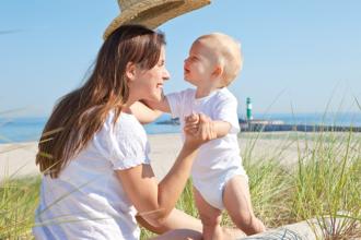 Durch das Immunsystem verfügt der Mensch über hochwirksame Funktionen zur Abwehr körperlicher Bedrohungen.