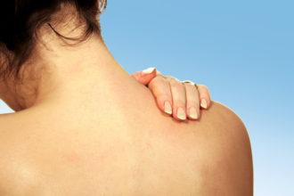 Verschiedene Arten von Rheuma haben unterschiedliche Ursachen. Auch Kinder sind betroffen. Homöopathie kann einige der Beschwerden lindern.