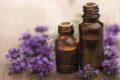 Inhalation von Lavendel kann Migräne-Kopfschmerzen lindern. In einer Studie mit Lavendelöl gewannen Wissenschaftler diese neue Erkenntnis.