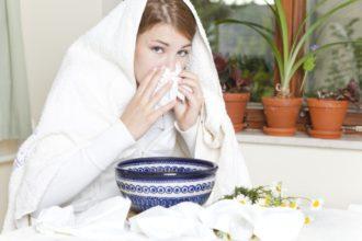 Die repräsentative Forsa-Umfrage im Auftrag von Hevert-Arzneimittel befragte von Erkältungskrankheiten Betroffene, was sie sich wünschen.