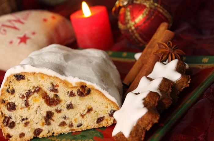 Die Adventszeit ist die Hochzeit duftender Kräuter und Gewürze. Kardamom und Co. verfeinern Weihnachtsgebäck und haben eine gesunde Wirkung.