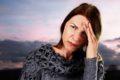 """Der """"paperblog"""" zeigt auf, welche Hilfsmittel der Homöopathie bei welchen Beschwerden in den Wechseljahren helfen können."""