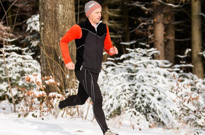 Sport macht glücklich. Aber ist es für Gesundheit und Motivation so wichtig, viel Ehrgeiz und Zeitaufwand in das Training zu investieren?