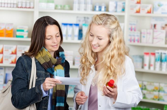 """Das Gesundheitsportal """"jameda"""" hat zusammen gefasst, wie sich Vitamin-D-Mangel erkennen lässt und ab wann ein Arztbesuch nötig ist."""