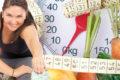"""Bauchfett ist laut Medizin entscheidend für die Beurteilung von Übergewicht. Das Gesundheitsportal """"jameda"""" informiert über Zusammenhänge."""