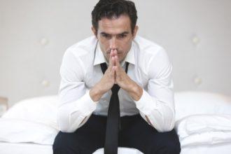 Forscher fanden heraus, dass Menschen, die bestimmte Diäten befolgen anscheinend weniger anfällig für psychische Störungen sind.